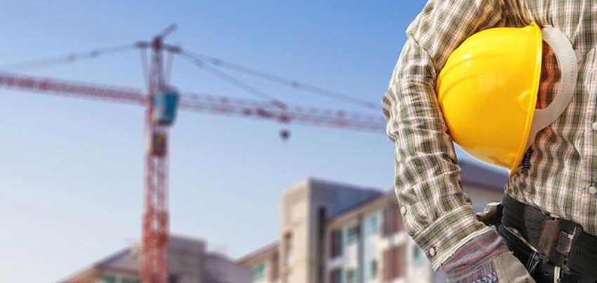 Conférence sur l'analyse du risque en construction