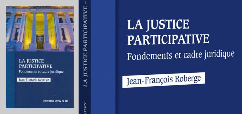 Les ambassadeurs qui ont marqué l'histoire de la justice participative